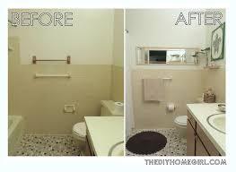 bathroom decorating my bedroom ideasdecorating ideas for