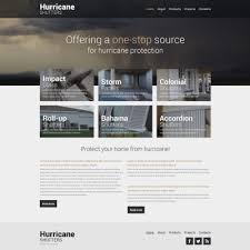 40 Best Home Remodeling Website Templates Gorgeous Home Interior Design Websites Remodelling