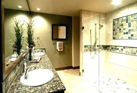 Renovation Bathroom Cost Calculator Cost To Remodel Bathroom Calculator Shower Remodel Cost Shower