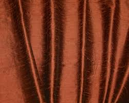 curtain rust colored curtains for size 1500 x 1200