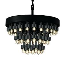gallery chandeliers cosmos 3 ring chandelier lighting chandeliers good for dining entryway foyer living z gallerie