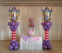 Birthday Party Organisers First Birthday Party Organisers Planners