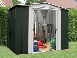 Small Picture 99 best Custom Sheds Geelong images on Pinterest Custom sheds