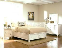 white wash bedroom furniture. White Washed Wood Bedroom Furniture Large Size Of Queen Sets Wash