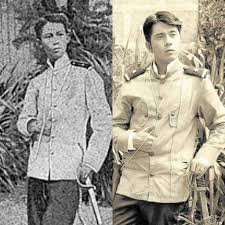 Goyo Ang Batang Heneral Which Scenes Are Fact Or Fiction When In
