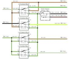 ranger c che wiring diagram location of lights for trailers over