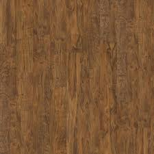 shaw on demand 8 piece 6 in x 48 in landscape luxury loose lay vinyl plank flooring