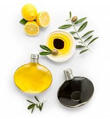 oil vinegar salt es gifts italian osteria gift set