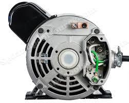 sph30fl1bn40back 2 6500 269 6500 769 spa pump for sundance jacuzzi