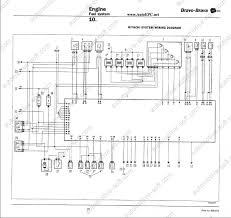 fiat wiring diagram wiring diagram for you • fiat ducato wiring diagram alfa romeo 147 engine parts fiat punto wiring diagram fiat 500 wiring diagram