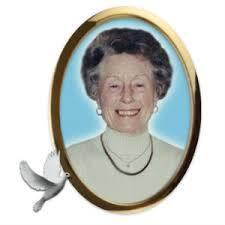 BECK-LAMONT, M. Edith - Obituary - Sudbury - Sudbury.com