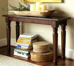 cheap foyer tables. Modern Foyer Table Entry Console Design Ideas Long Image Of . Cheap Tables E
