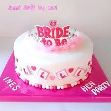 Bachelorette Party Cake Ideas Betseyjohnsonshoesus
