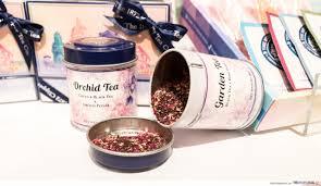 clipper tea fl tea
