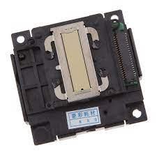 Baskı kafası baskı kafası için yedek parça Epson L551 L550 L385 L381 L375  L365 L360 L358 L353 L300 daha fazla yazıcılar aksesuarı|Printer Parts