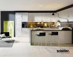 schüller küchen schüller küche malta im modernen design jetzt