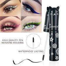 12 шт красочная водостойкая <b>матовая</b> косметика для глаз тени ...