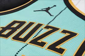 Any hornets jersey with pinstripes is sure to be good. Charlotte Hornets Unveil New Uniforms For 2020 21 Season Charlotte Observer