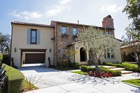 IMG_6802redone.jpg   Luxury real estate, Property, Property listing