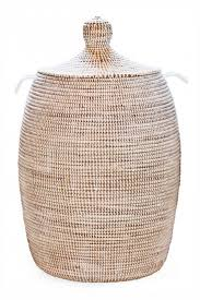 extra large woven laundry basket. Delighful Large African Laundry Basket U2013 Prayer Mat Pearl And Extra Large Woven E