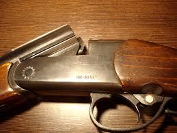 продажа ИЖ МН мм Рязань Рязань 1998 года выпуска длина ствола 600 мм масса 3 2 кг Контрольный отстрел от 31 10 2013г Причина продажи нужен другой калибр 223 для бумаги
