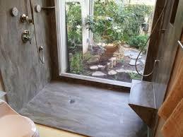 rosemary seamless corian showercontemporary bathroom sacramento 100 seamless shower walls