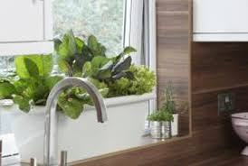 how to remove old kitchen sinks drains home guides sf gate