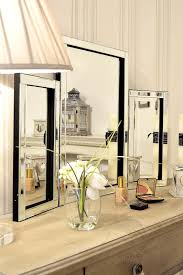 Mirror Living Room Mirroroutlet Shop For Large Mirrors Wall Mirrors Free Delivery