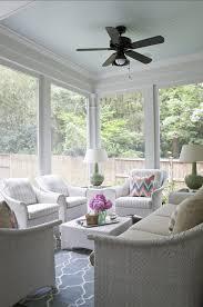 interior paint color color palette