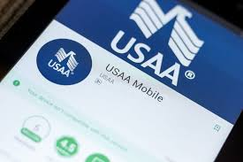 Usaa Deposits Large Check Rules Explained See Your Deposit