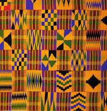 Ghana Fabric Designs Get To Know A Bit More About Kente Cloth Kente Cloth