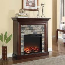febo flame electric fireplace problems fireplace ideas