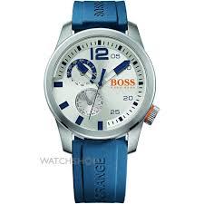 "men s hugo boss orange watch 1513146 watch shop comâ""¢ mens hugo boss orange watch 1513146"