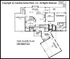 Open Floor Plans For Ranch Style Homes   VAlineRanch Style House   Open Floor Plan
