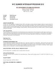 Cover Letter Cover Letter For Staffing Agency Sample Cover Letter