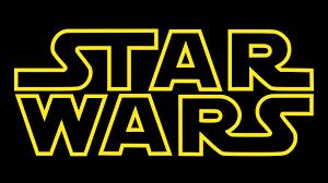 Resultat d'imatges de star wars en clave politica