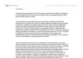 critically assess essay critically assess essay critically assess  critically assess essay