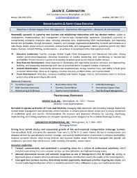 Senior Operations Manager Job Description Opportunities2