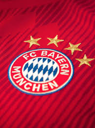 Our sports shirts are available in home game red, away game grey and champions league white. Viessmann Is Official Regional Partner Of Fc Bayern Munchen In China Fc Bayern Munich