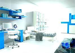 accessoriesbreathtaking modern teenage bedroom ideas bedrooms. Cool Stuff For Teenage Guys Decoration Modern  Bedroom Ideas Small Designs . Accessoriesbreathtaking Bedrooms I