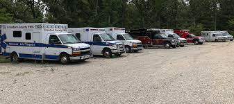 osage warrior ambulance wiring diagram wiring diagram libraries osage warrior ambulance wiring diagram port manteaux churns out silly new words when you feed it an idea or two enter a word or two above and you ll get