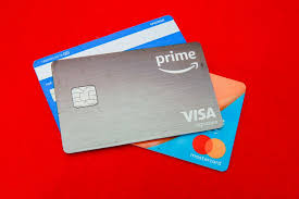 Maybe you would like to learn more about one of these? The Differences Between Visa Mastercard American Express And Discover Cards Cnet