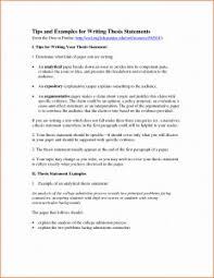 healthy foods essay reflection paper essay also short essays in  essay argumentative essay sample high school high school graduation healthy foods essay reflection