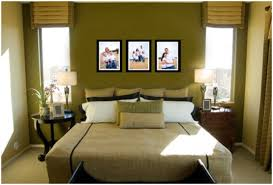 Small Master Bedrooms Bedroom Cozy Master Bedroom How To Decorate A Small Small Master