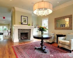 houzz living room furniture. Fine Houzz Early American Houzz Living Room Furniture On