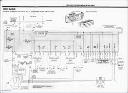 scintillating ge electric dryer wiring diagram pictures best of what do the letters on a thermostat mean at Ge Thermostat Wiring Diagram