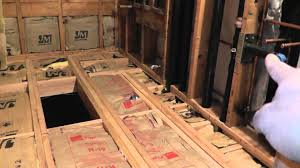 bathroom subfloor replacement. Bathroom:View How To Replace Subfloor In Bathroom Interior Decorating Ideas Best Excellent On Replacement V