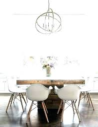 dining room light height over dining table lighting other modern room light height for chandelier din dining room light height