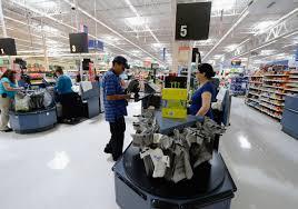 Walmart Customer Service Number Walmart Lawsuit Women Are Suing Again Over Gender