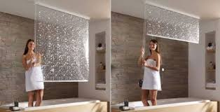 shower curtain rod ideas. Great Bathroom Best 20 Ceiling Mount Curtain Rods Ideas On Pinterest Pertaining To Shower Rod Decor T